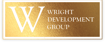 Wright Development Group